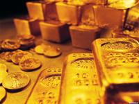 Список банков, где можно купить золото