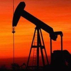 Цена на нефть сегодня title=