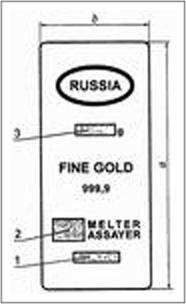 ГОСТ Р 51572-2000