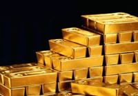 Как купить слиток золота title=